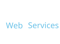 Fish Hook Web Services